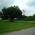 Cimarron RV Park