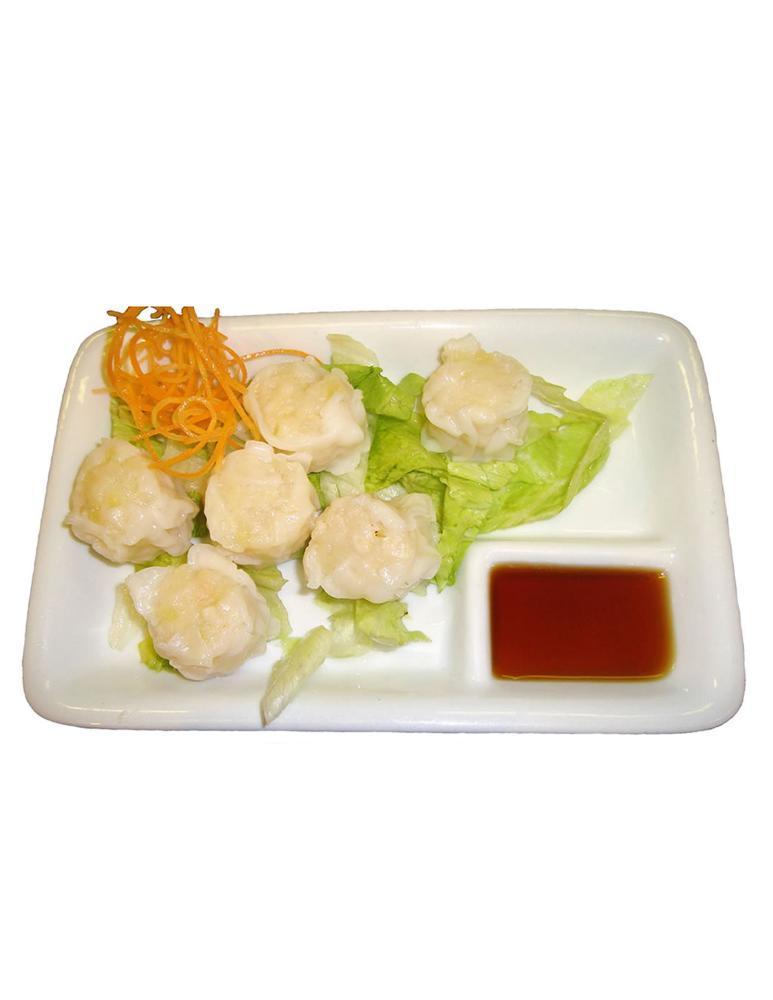 Harusame Japanese Cuisine, South Orange NJ