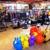360 Fitness Super\Store