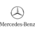 Zimbrick Mercedes Benz