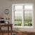 Pella Doors and Windows of Northern California
