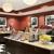 Hampton Inn & Suites Conroe - I-45 North