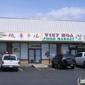 Viet Hoa Food Market - Memphis, TN