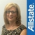 Allstate Insurance: Pam Kirtley