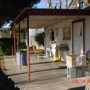 Rose Terrace RV &Trailer Park