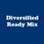 Cementech / Diversified Redi-Mix