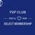 P2P Club