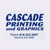 Cascade Printing and Graphics Inc