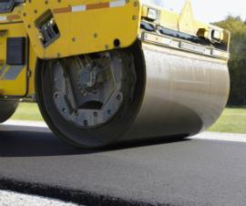 asphalt driveway coatings
