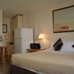 Fort Lauderdale Beach Resort Hotel & Suites