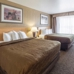 Mainstay Suites By Ft. Sam Houston
