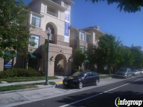 California Suites - San Mateo, CA