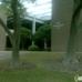UniqueHR Regional Office - San Antonio