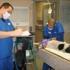 VCA Veterinary Hospital of Leon Springs