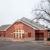Rose Rock Veterinary Hospital - CLOSED