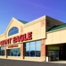 Giant Eagle Pharmacy