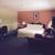 Colonial Motel & Pool