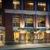 Nine Zero, a Kimpton Hotel