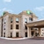 Holiday Inn Express & Suites PADUCAH WEST