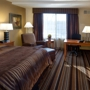 Best Western Plus Bloomington Hotel at Mall o