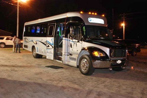 Mike's Limousine Service Of Tallahassee - Tallahassee, FL