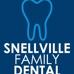 Snellville Family Dental