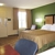 Extended Stay America Santa Rosa - South