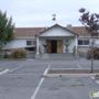 American Legion Post 99 - West Valley Event Center