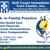 Gulf Coast Immediate Care Center Inc