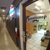 The Barbershop at Spa La Posada