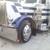 Atkins A1 Diesel Truck Repair