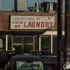 Launderland Oakland-High St - CLOSED