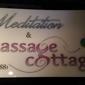 Massage Cottage - Lafayette, CA