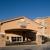 Homewood Suites by Hilton El Paso Airport