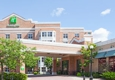 Holiday Inn Hotel & Suites La Crosse - Downtown - La Crosse, WI