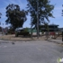 Palo Alto Wastewater Treatment