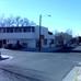 Garfield Market