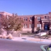 Harwood Art Center