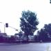St Louis RV Park