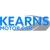 Kearns Motor Car Co.