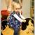 Amherst Pediatrics, LLC