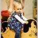Amherst Pediatrics