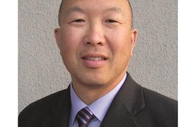 Benson Ng - State Farm Insurance Agent - San Jose, CA