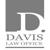 Davis Law Office, LLC