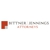 Bittner | Jennings Attorneys