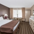 Travelodge Deltona Inn