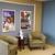 Allstate Insurance: Kimberly White