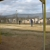 Field of Honor Paintball