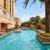 Embassy Suites by Hilton Orlando International Drive Convention Center