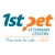 1st Pet Veterinary Centers - Chandler